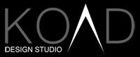 KOAD – Design Studio